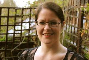Donna Hillyer